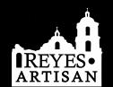 Reyes Artisan 1 copy