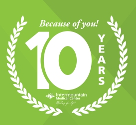 10 YEAR2